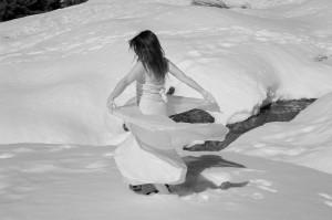 danse-de-femme